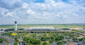 Kết luận về sử dụng đất quốc phòng khu vực sân bay Tân Sơn Nhất