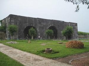 Khai quật Thành nhà Hồ: Làm sáng tỏ diện mạo một vương triều