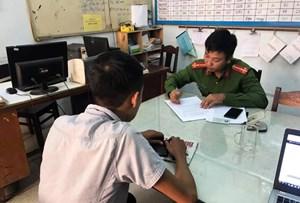 Khẩn trương xác minh việc phóng viên báo Người Lao Động bị hành hung khi đang tác nghiệp