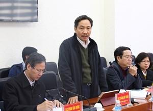 Khảo sát đề nghị thành lập 4 phường tại TX Đông Triều