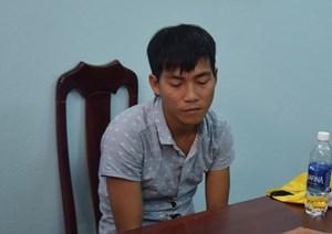 Khởi tố gã thanh niên hiếp dâm bé gái 6 tuổi