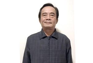 Khởi tố nguyên Phó Tổng Giám đốc BIDV Đoàn Ánh Sáng