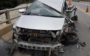 Khởi tố vụ tai nạn nghiêm trọng trên cao tốc Hà Nội - Lào Cai
