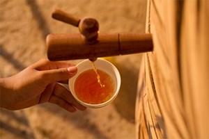Không để ảnh hưởng tiêu cực đến sản xuất nước mắm truyền thống