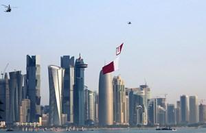 Khủng hoảng ở Vùng Vịnh: Hàng loạt nước cắt đứt quan hệ ngoại giao với Qatar