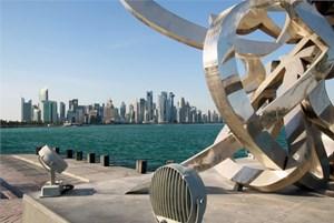 Khủng hoảng Vùng Vịnh: Nhóm Bộ Tứ thất bại trong việc cấm vận Qatar