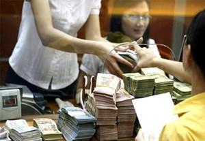 Khuôn khổ pháp lý hỗ trợ các tổ chức tín dụng