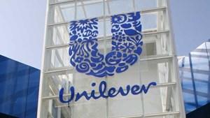 Kiểm toán Nhà nước: Unilever không cung cấp tài liệu miễn trừ thuế