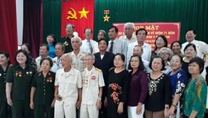 Kiên Giang: Hỗ trợ quà Tết cho gần 19 nghìn hộ nghèo