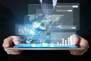 Kinh tế số và cơ hội cho doanh nghiệp