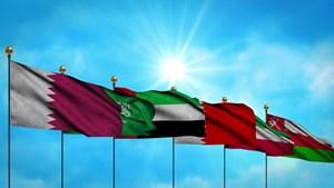 Kuwait thúc đẩy tiến trình đối thoại giữa Qatar và các nước Arab