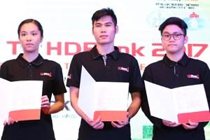 Kỳ thủ số ba Việt Nam lỡ Đại hội thể thao trong nhà châu Á vì thiếu kinh phí