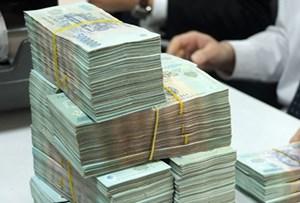 Lai Châu: Sở Khoa học và Công nghệ bị yêu cầu thu hồi hàng trăm triệu đồng