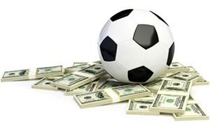 Khởi tố đối tượng cầm đầu đường dây cá độ bóng đá