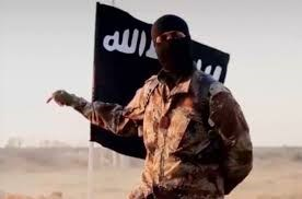 Lãnh án tù vì đặt wifi nhà riêng theo tên IS
