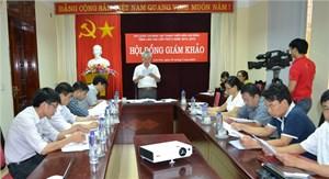 Lào Cai: 27 giải pháp được trao giải cuộc thi 'Sáng tạo thanh thiếu niên, nhi đồng'