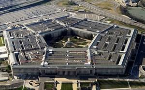 Lầu Năm Góc lỗ 58 tỷ USD do thất bại trong phát triển vũ khí