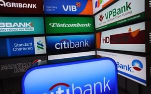Thông tư quy định Lệ phí cấp giấy phép thành lập ngân hàng