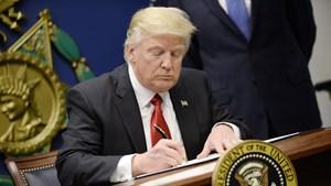 Lệnh cấm nhập cảnh phiên bản 2.0 của ông Trump có gì mới?