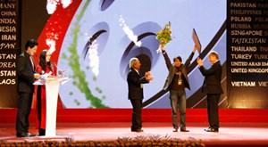 LHP Quốc tế Hà Nội lần thứ 4: Trình chiếu những bộ phim kinh điển