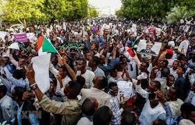 LHQ kêu gọi các bên đối địch tại Sudan chấm dứt bạo lực