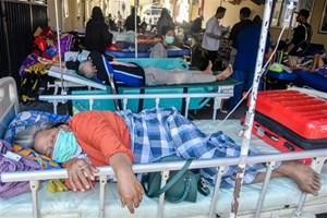 LHQ viện trợ khẩn cấp 15 triệu USD cho Indonesia sau thảm họa động đất, sóng thần