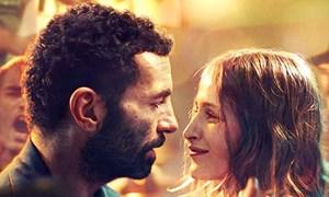 Liên hoan quốc tế Phim Tình yêu Mons