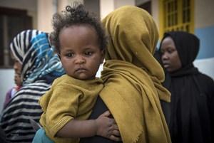 Liên hợp quốc sơ tán người tị nạn khỏi thủ đô của Libya