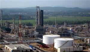 Lọc dầu Dung Quất sản xuất 6,91 triệu tấn sản phẩm