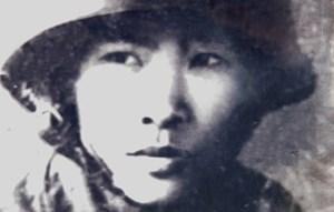 'Ký ức về liệt sĩ làng Lai'