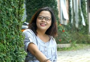 Luật sư Lê Thị Thu Hường - Giám đốc Công ty Luật TNHH MTV Bền Vững: Xúc phạm danh dự người khác có thể bị phạt tù