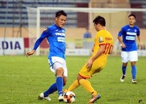 'Mạc Hồng Quân xứng đáng lên đội tuyển Việt Nam dự King's Cup'