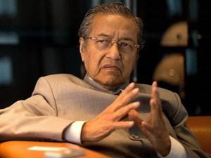 Malaysia cảnh báo tẩy chay máy bay chiến đấu của châu Âu