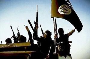 Malaysia ngăn chặn công dân tham chiến cho quân IS về nước