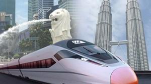 Malaysia tiếp tục cắt giảm kinh phí các dự án giao thông
