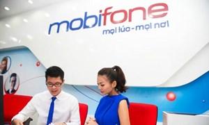 MobiFone thừa nhận sự cố và 'mong thông cảm'