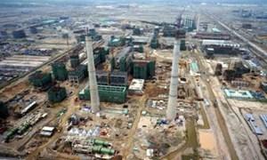 Miễn 176,3 tỷ đồng tiền thuế Công ty TNHH Gang thép Hưng Nghiệp-Formosa: Bộ Tài chính lên tiếng
