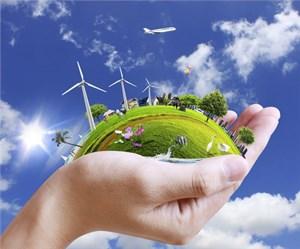 Minh sư đạo: Bảo vệ môi trường là tự chúng ta cứu lấy chúng ta