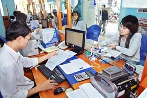Mở rộng dịch vụ công trực tuyến