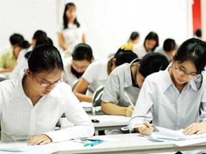 Môn Toán ở chương trình giáo dục phổ thông có nhiều điểm mới