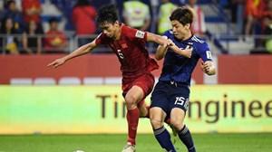 Monchengladbach hỏi mua Văn Hậu và giá trị của cầu thủ Việt Nam