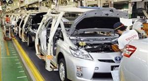 Mong doanh nghiệp Nhật Bản tăng cường đầu tư vào Việt Nam