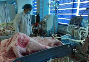 Một năm, hơn 27 người chết vì ngộ độc thực phẩm