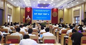 MTTQ Khánh Hòa: Đề nghị xử lý nhiều vấn đề nóng cử tri bức xúc