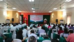 MTTQ Thừa Thiên – Huế: Phát huy vai trò chủ động