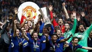 MU vượt Real Madrid để trở thành đội bóng giá trị nhất thế giới