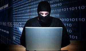 Mỹ điều trần cáo buộc Nga tấn công mạng