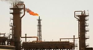 Mỹ gia hạn miễn trừ trừng phạt, để Iraq tiếp tục mua năng lượng từ Iran
