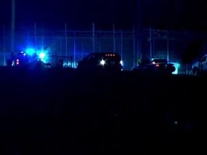 Mỹ: Nổ bên ngoài một trung tâm tuyển quân tại bang Oklahoma