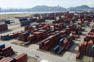 Mỹ sắp áp thuế 200 tỷ USD với hàng hóa Trung Quốc